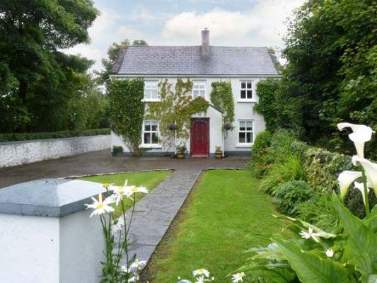 Ivy House photo 1