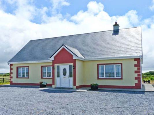 Nora's Cottage photo 1