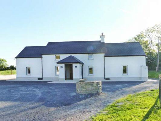 Beech Lane Farmhouse photo 1