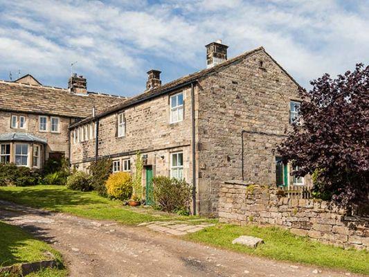 Bray Cottage photo 1
