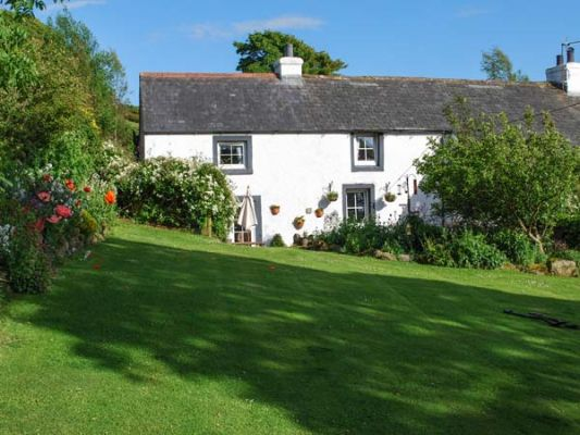 Fell Cottage photo 1