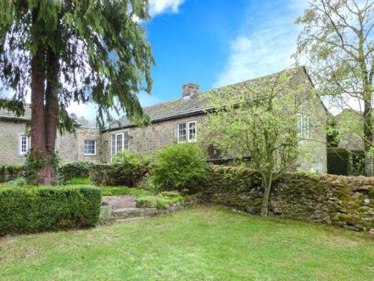 Smith Cottage photo 1