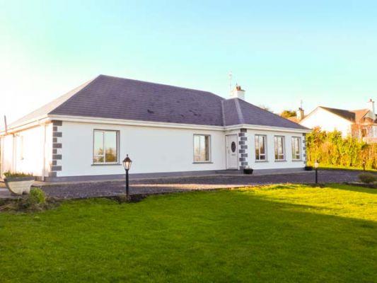 Dunnavilla House photo 1