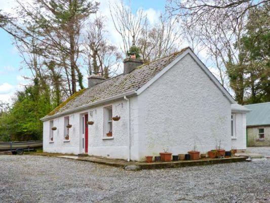 Tree Grove Cottage photo 1