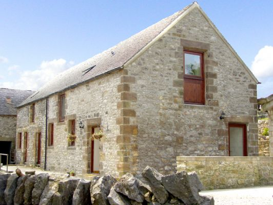 Nuffies Cottage photo 1