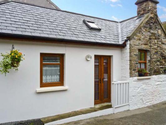 Mollie's Cottage photo 1