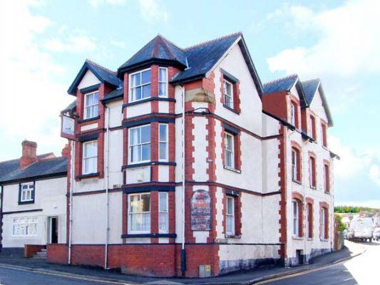 Ship Inn photo 1
