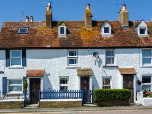 2 Hope Cottages photo 1