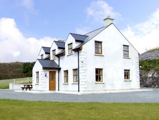 Ardagh North photo 1