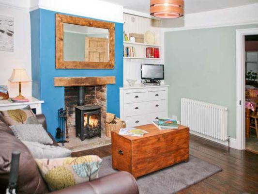 Southey Cottage photo 1