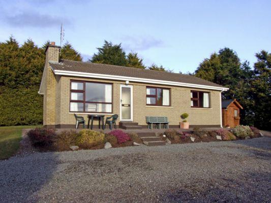 Bayview Cottage photo 1