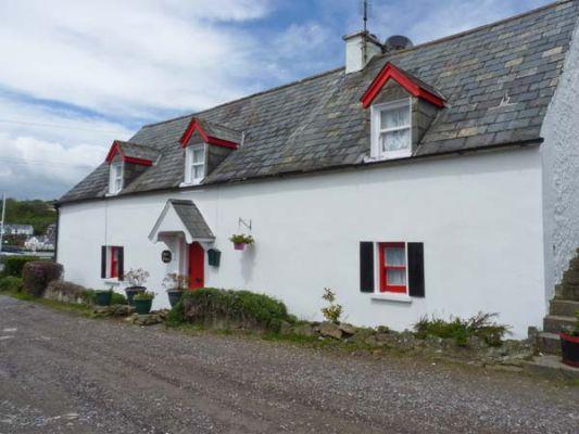 April Cottage photo 1