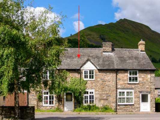 Gloucester House photo 1