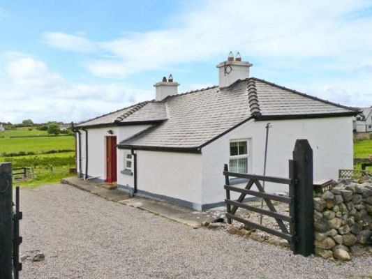 Lynskey's Cottage photo 1