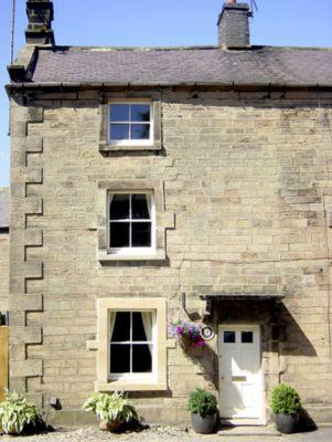 Stoneheath Cottage photo 1