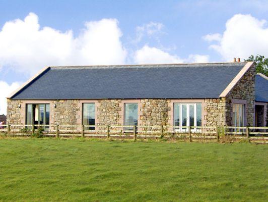 The Long Barn photo 1