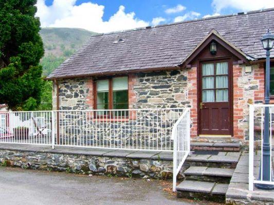 End Cottage photo 1