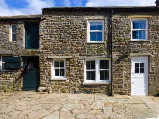 Shepherd's Lodge photo 1