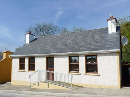 O'Donnell's Cottage photo 1