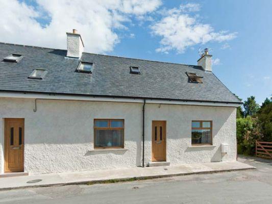 Gled Cottage photo 1