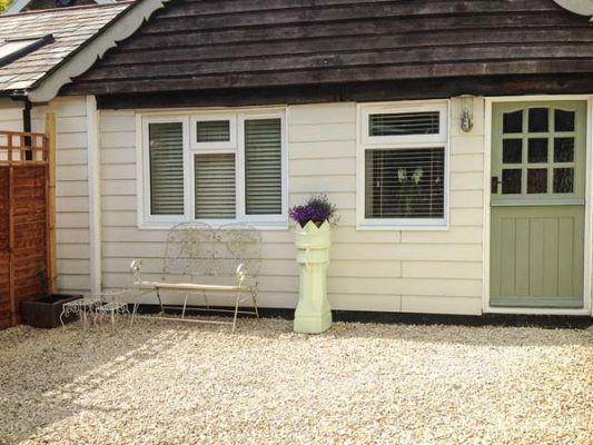 Rosie Cottage photo 1
