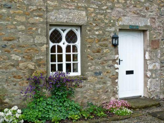 Woodbine Cottage photo 1
