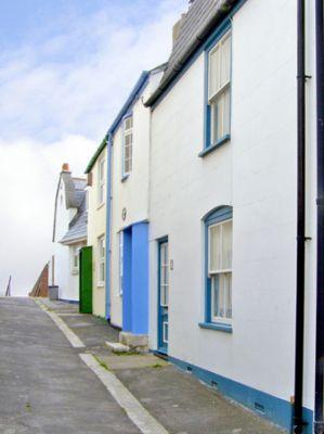 Dream Cottage photo 1