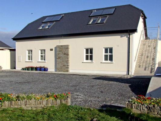 Clair House 2 photo 1