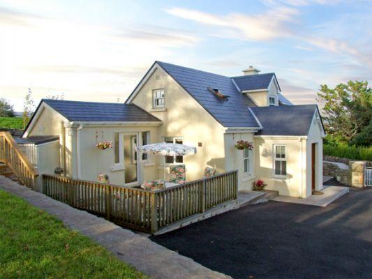 1 Clancy Cottages photo 1