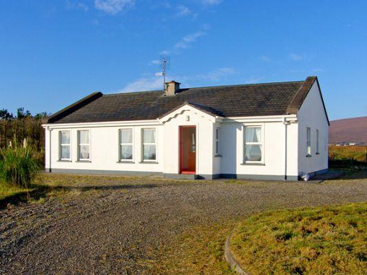 Glenvale Cottage photo 1