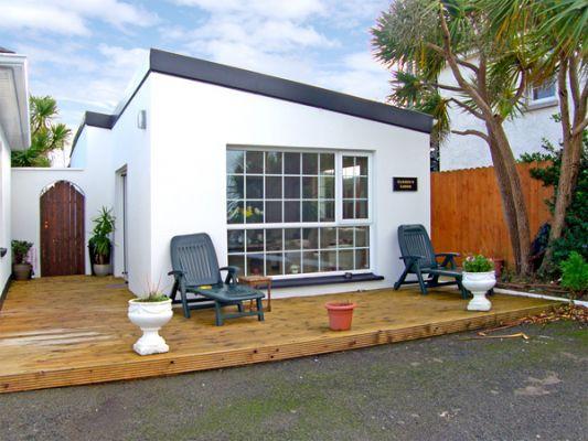 Carmel's Lodge photo 1