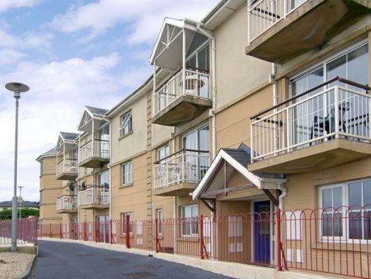 No. 17 Appollonian Suites photo 1