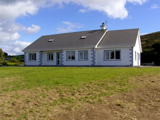Island View Cottage photo 1