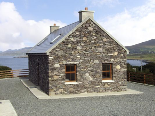 Cahirkeen Cottage photo 1