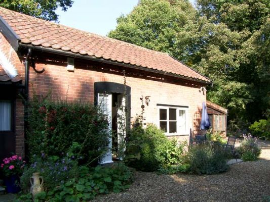 Daffodil Cottage photo 1
