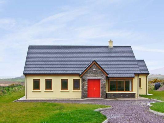 Sheehan Cottage photo 1