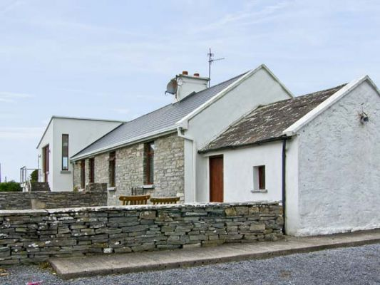 Cahilly Cottage photo 1