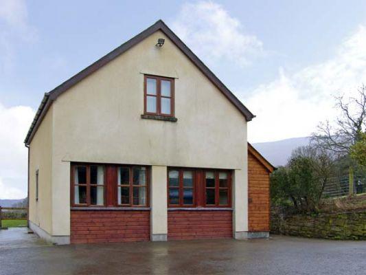 Penrose Cottage photo 1