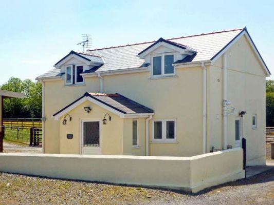 Saddler's Cottage photo 1