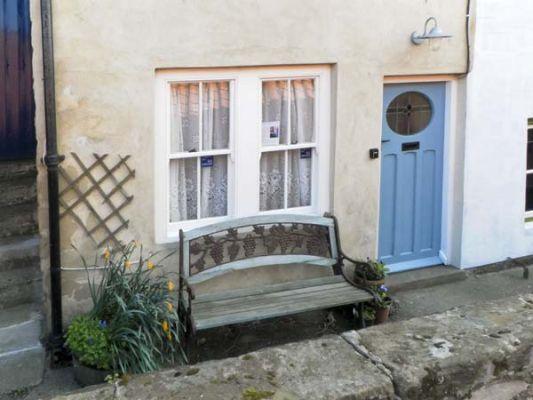 Waycot Cottage photo 1