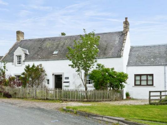 Linton Mill Farmhouse photo 1