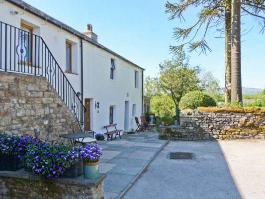 Lane Cottage photo 1