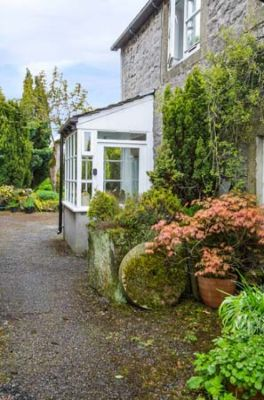 Sycamore Cottage photo 1
