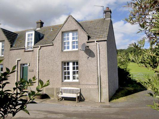 Near Bank Cottage photo 1