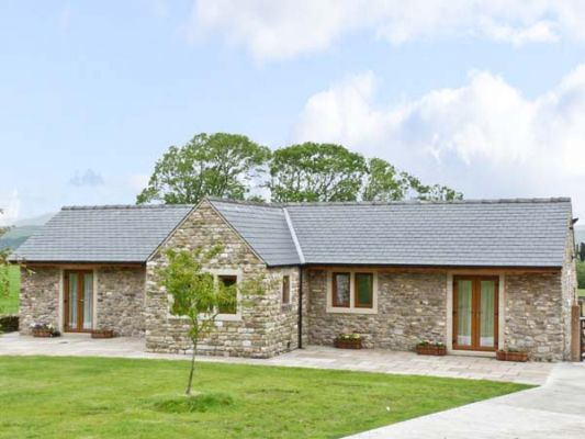 Routster Cottage photo 1