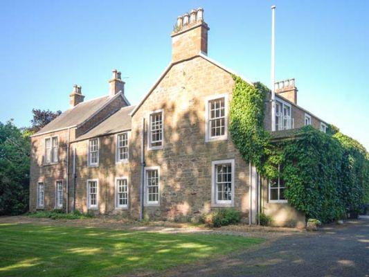 Rosemount House photo 1