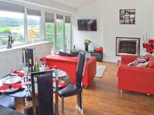 Masson View Apartment photo 1