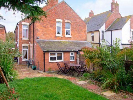 Acacia House photo 1