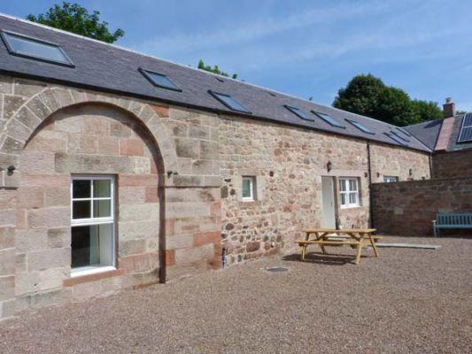 Stewards House photo 1
