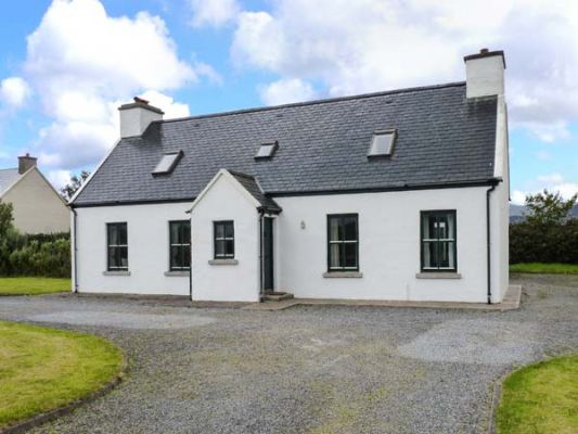Carrig Mor photo 1